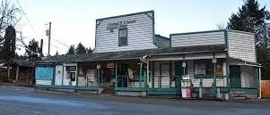 Denman General Store